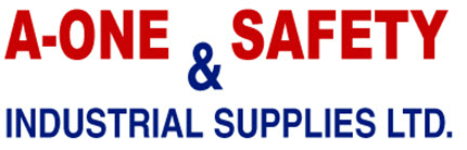 A-One Safety & Industrial Supplies